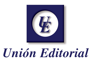Unión Editorial